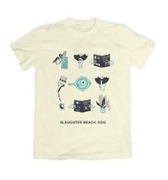 diagram t shirt pre order [ 1500 x 1500 Pixel ]