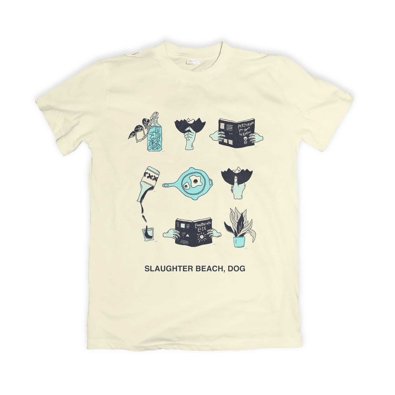 hight resolution of diagram t shirt pre order