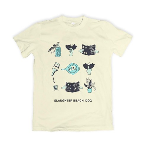 small resolution of diagram t shirt pre order