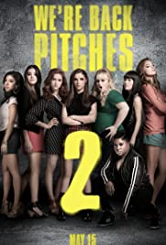 Pitch Perfect 3 Indoxxi : pitch, perfect, indoxxi, Pitch, Perfect, Subtitles, Indonesian, Opensubtitles.com