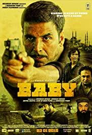 Baby Hindi Movie English Subtitles : hindi, movie, english, subtitles, Subtitles, English, Opensubtitles.com