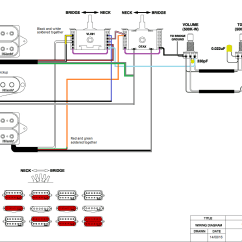 Ibanez Rg 320 Dx Wiring Diagram Trailer Brake 4 Pin For Jem Montage