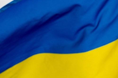 На Украине снимут фильм об идеологе националистов Степане Бандере