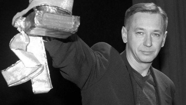 14. rocznica śmierci korespondenta TVP. Waldemar Milewicz zginął w Iraku -  tvp.info