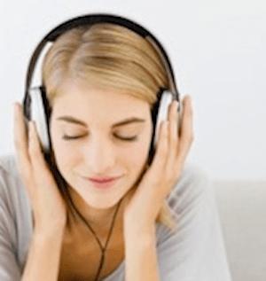медитация музыка