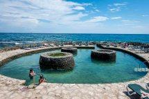 Occidental Xcaret Destination - Riviera Maya Mexico
