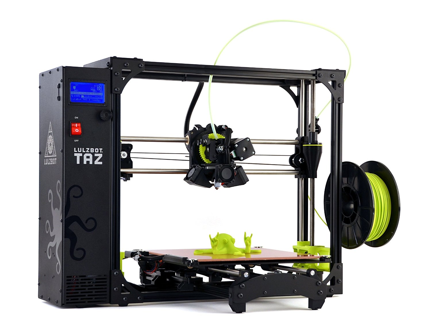 How To Choose Between Cartesian And Delta 3d Printers