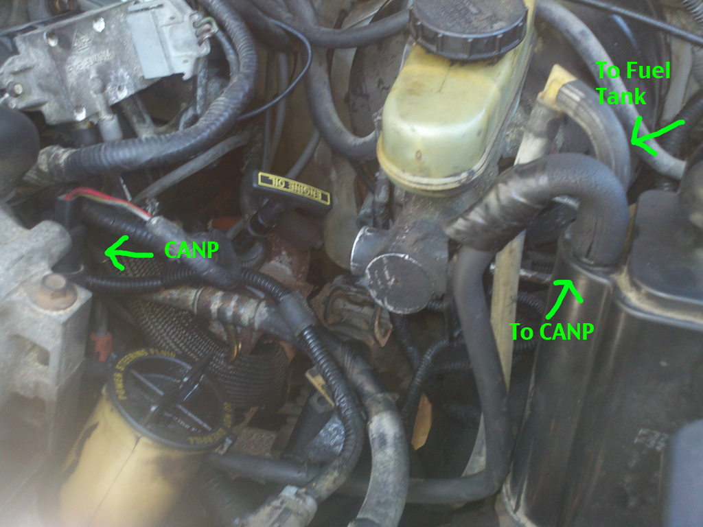 hight resolution of 2002 mustang wiring diagram 1996 ford ranger vacuum