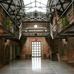 Industrial Kitchen Island Wrought Iron Pendant Lights The Foundry - Long City Ny Rustic Wedding Guide