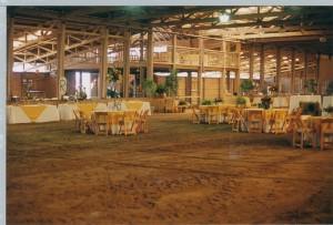 Carlton Farms Williamsburg VA Rustic Wedding Guide