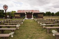 River Road Ranch Resort - Fredericksburg TX - Rustic ...