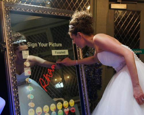The Prettiest Memories Medford Nj Rustic Wedding Guide