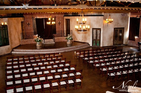 Revel Event Center - Greenville Sc Rustic Wedding Guide