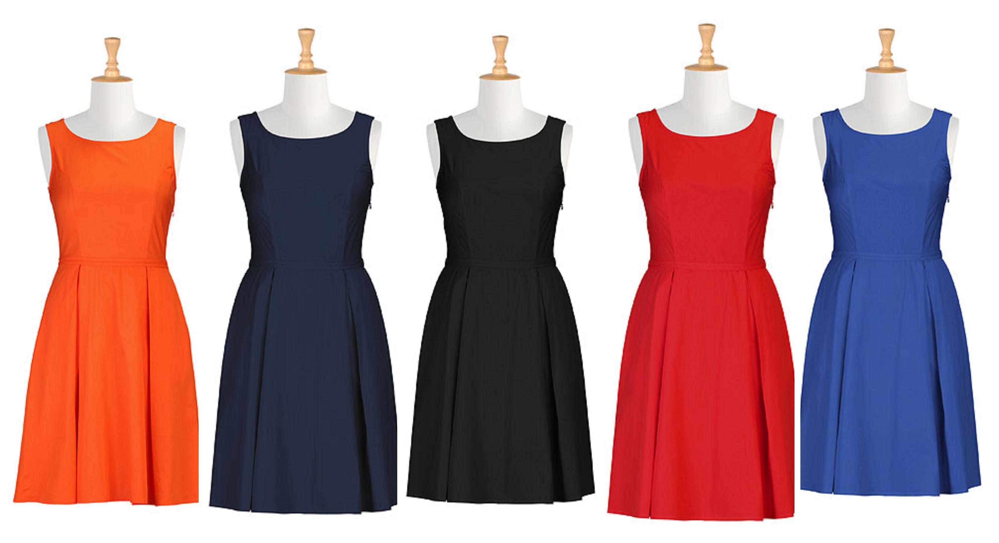 mismatched bridesmaid dresses rustic