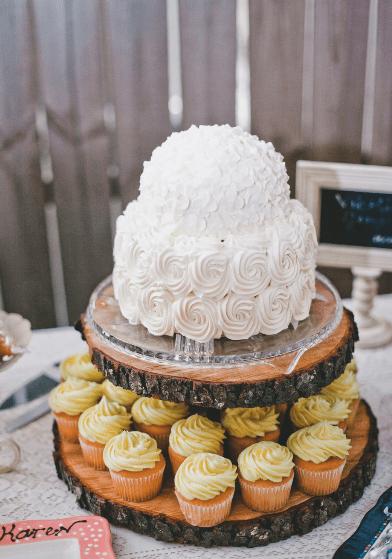 Simple Online Wedding Invitations