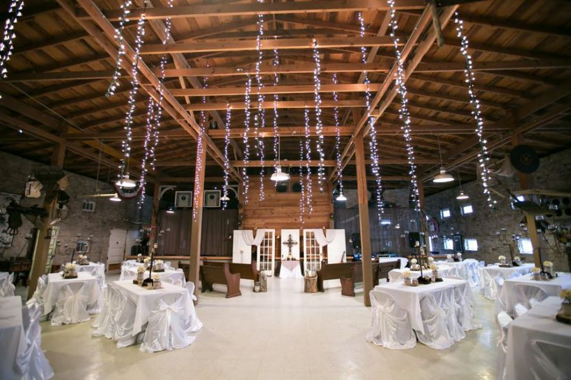 How to decorate a low ceiling for wedding reception www wedding decoration low ceiling gallery dress junglespirit Choice Image