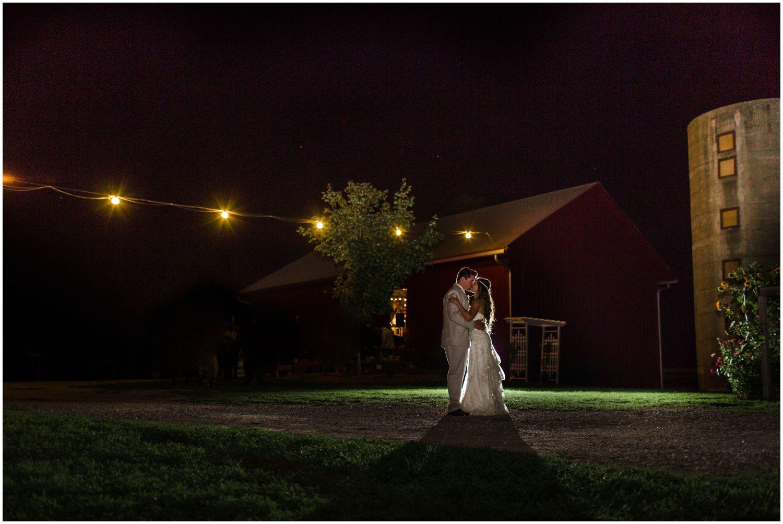 Fall Barn Wedding  Rustic Wedding Chic