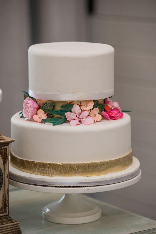 Bridal Invitation Ideas