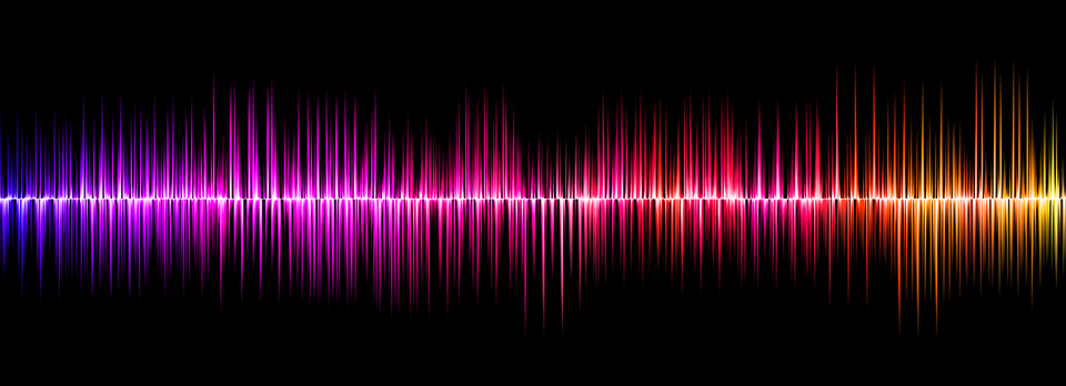 White Noise Vs. Pink Noise: Which Sounds Helps You