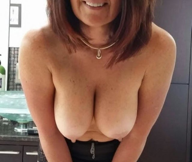 Amateur Mature Milfs Hardcore Sex And Naked Phot