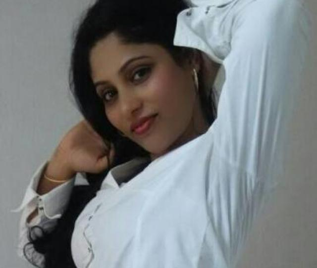 Indian Wives Girls Hardcore Naked And Sexy Pics Gallery