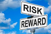 ins and outs of risk