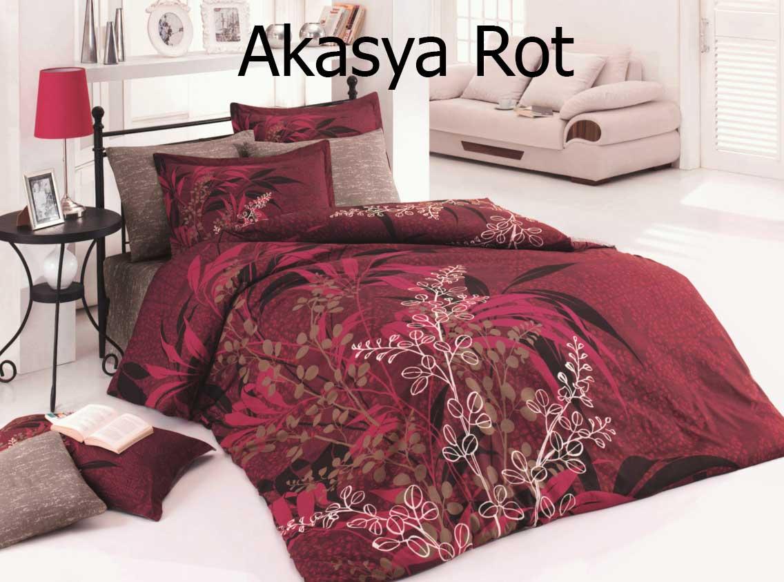 3d Bettwäsche 200x200 Hochwertige Bettwäsche Reduziert Ikea