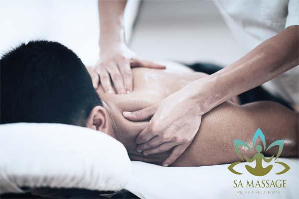 اكثر الاسئلة المتعلقة بالخدمة الصحية Sa-massage-5
