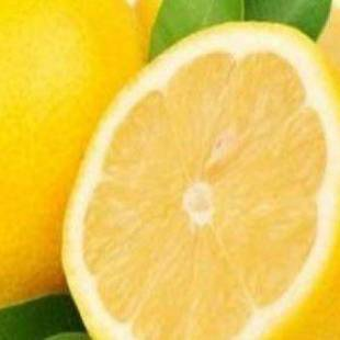 الليمون بنك الدم لقَتل خلايا السرطانِ