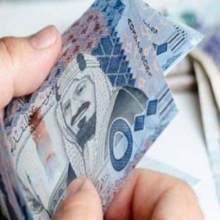 """إطلاق خدمة إلكترونية عبر """"أبشر"""" لسداد ديون المعسرين الموقوفين.. قريباً"""