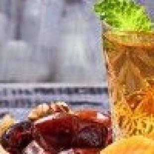 للتغلب على الشعور بالجوع في نهار رمضان.. إليك 11 طريقة