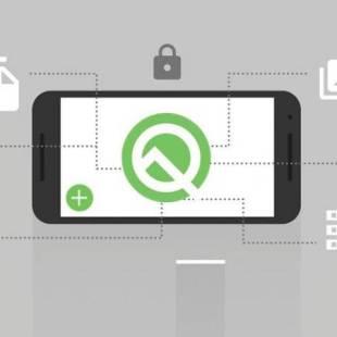 5 ميزات جديدة لإعدادات الخصوصية في نظام Android Q