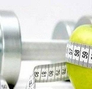 دراسة حديثة تفجّر مفاجأة بشأن مصير الدهون بعد إنقاص الوزن