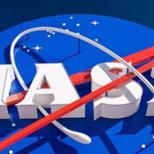 """""""ناسا"""" تخطط لإرسال معدات إلى سطح القمر خلال العامين القادمين"""