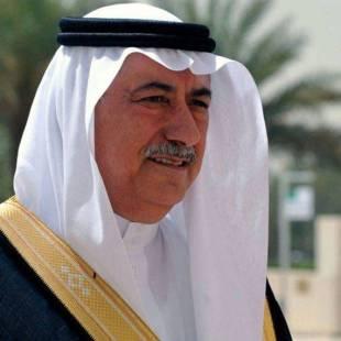 وزير الخارجية يلتقي المفوض السامي لتحالف الحضارات بالأمم المتحدة