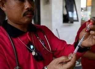 حبوب ذكية لإيصال الأدوية دون ألم !