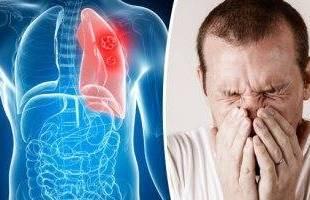 لماذا تصيب التهابات الجهاز التنفسى مرضى السكرى بصورة أكبر !