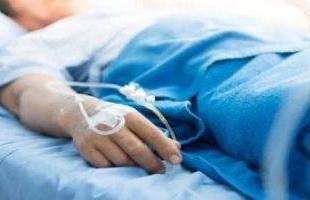 الجفاف ونقص الصوديوم قد يصيبك بالغيبوبة