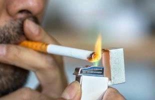 """""""دراسة"""": إدمان النيكوتين يرفع خطر الإصابة بمرض السكري"""