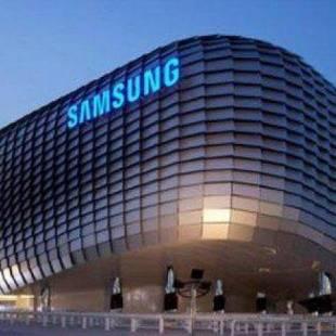 """""""سامسونغ"""" تنهي إنتاج الهواتف المحمولة في الصين مستقبلًا"""
