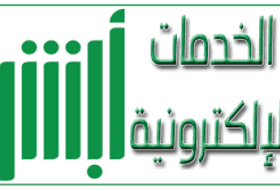 """وزير الداخلية يدشن 13 خدمة إلكترونية في منصة """"أبشر"""""""