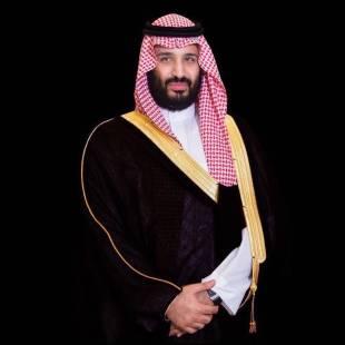 """عاجل …محمد بن سلمان يتدخل ويعيد مسار """"القدية"""" للطريق الصحيح"""