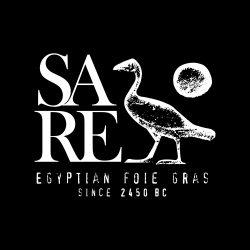 Sa Re – Gourmet food – Egyptian Foie gras | Since 2,450 BC