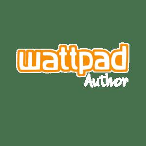 wattpad logo saschneider