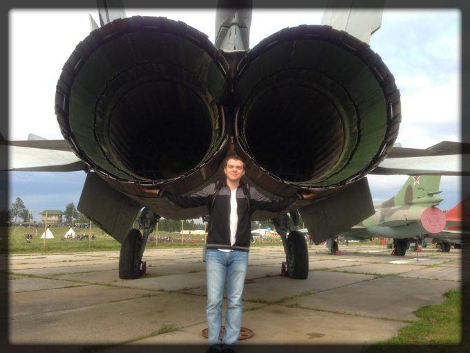 Soviet_MiG25