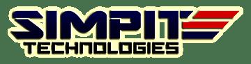 simpit_logo