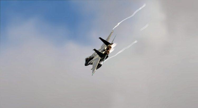 f-15_Maverick