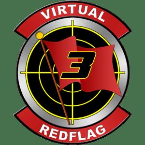 redflag3