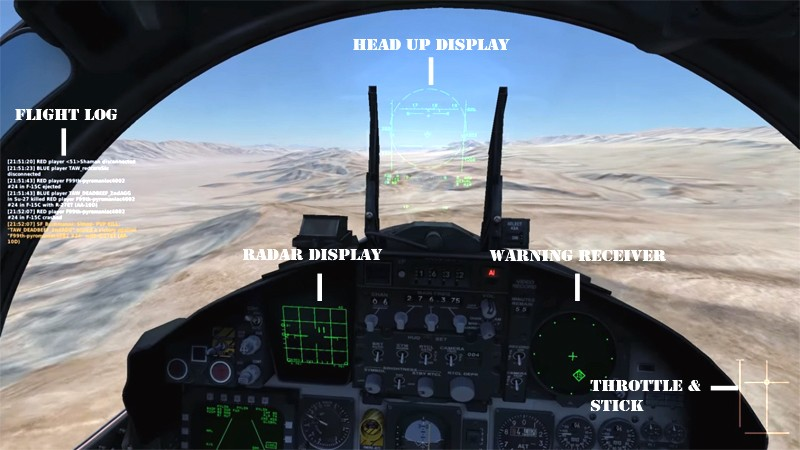dcs_f15_combat air patrol