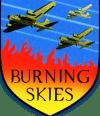 burning-skies